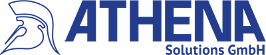 Athena-Solutions GmbH